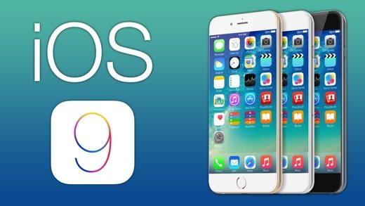 ios 9 - iOS 9: caratteristiche, compatibilità e novità