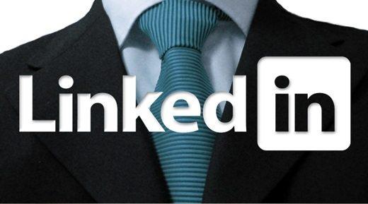 linkedin - Come trovare lavoro con Linkedin