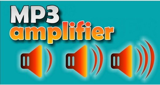 normalizzare volume mp3 - Come regolare volume MP3