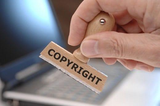 nuova legge sui copyright - Ecco come cambierà la legge sul Copyright