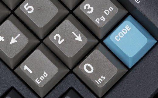 tastierino numerico come attivarlo - Come attivare i numeri sulla tastiera prima dell'avvio di Windows