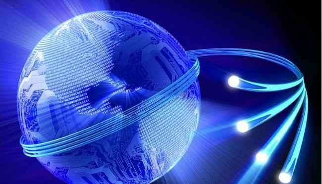 FibraOttica operatori telefonici - Le migliori offerte a fibra ottica