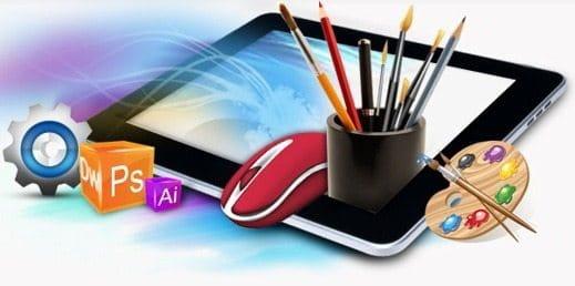 Ottimizzare immagini sito web - Come ottimizzare le immagini del tuo sito Web