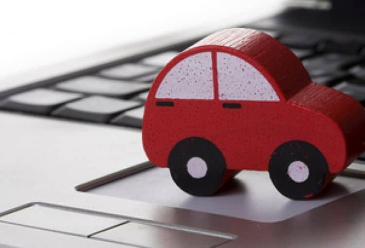 comparatori online - Comparatori online: utili e in forte crescita