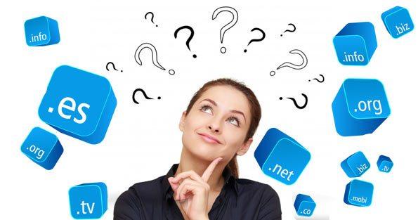 consigli su come creare un sito web - Consigli utili per creare un sito Web