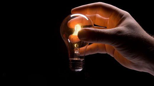 lampadina risparmio energia - La lampadina? La scelgo sull'ecommerce!