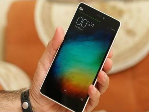 xiaomi mi4c - Xiaomi Mi4c: guida all'acquisto su GearBest