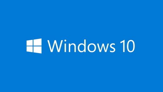 Come installare Windows 10 - Come installare Windows 10 partendo da zero