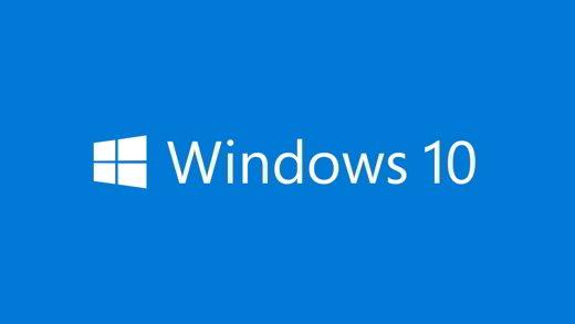 come installare Windows 10 partendo da zero