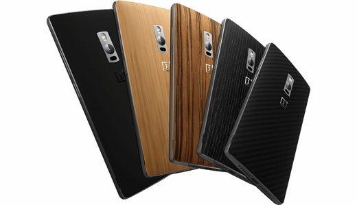 OnePlus X1 - OnePlus X, Meizu Metal e Meizu Pro 5 in preordine su Gearbest
