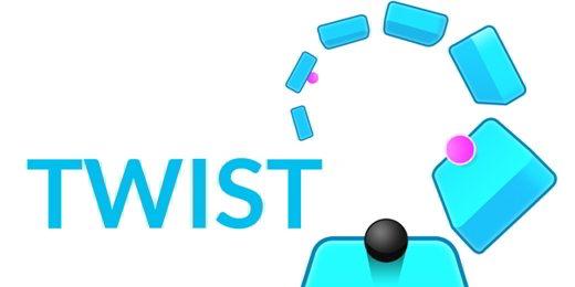 Twist ketchapp - I migliori consigli e trucchi per giocare a Twist di Ketchapp