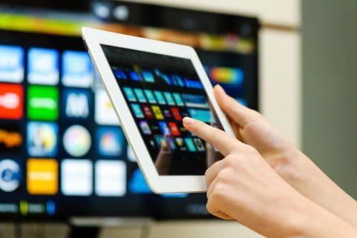 creare webTV - Come creare una WebTV con il PC