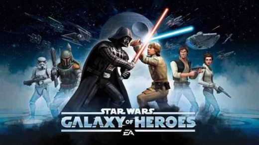 star wars galaxy of heroes soluzioni - I migliori consigli e trucchi per giocare a Star Wars: Galaxy of Heroes