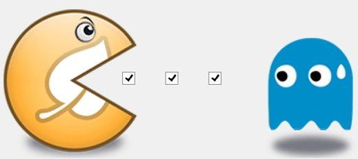 unchecky - Come bloccare l'installazione di programmi indesiderati