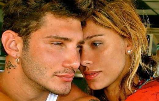 Belen Rodriguez e Stefano De Martino si sono lasciati - Amore finito tra Belen Rodriguez e Stefano De Martino: ecco il perché