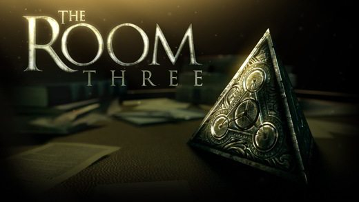 The Room Three soluzione tutti i livelli - Le soluzioni di tutti i livelli di The Room Three