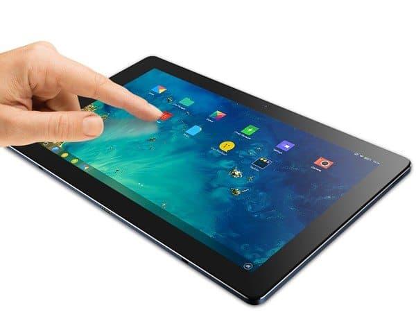 cubei7 - I migliori tablet cinesi in offerta