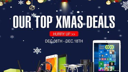 idee regalo 2015 - Idee regalo Natale 2015: smartphone, tablet e smartwatch in offerta