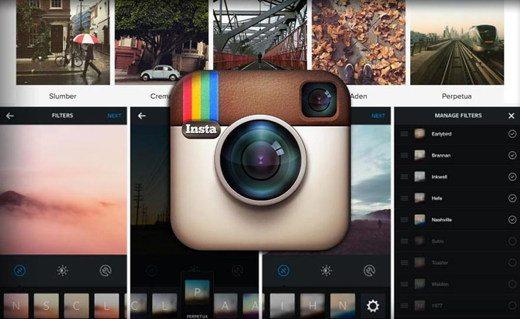 instagram filtri - Instagram: come applicare filtri alle foto senza condividerle