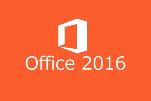 office 2016 - Come aggiornare il vecchio Office con il nuovo Office 2016