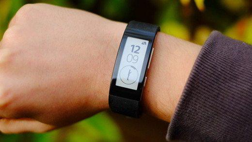 smartband - I migliori Smartband per il fitness: guida all'acquisto