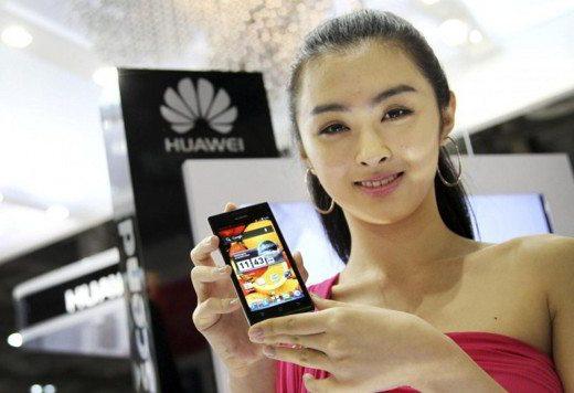 smartphone cinesi compatibilit%c3%a0 4G - Smartphone cinesi e compatibilità reti 4G Italia