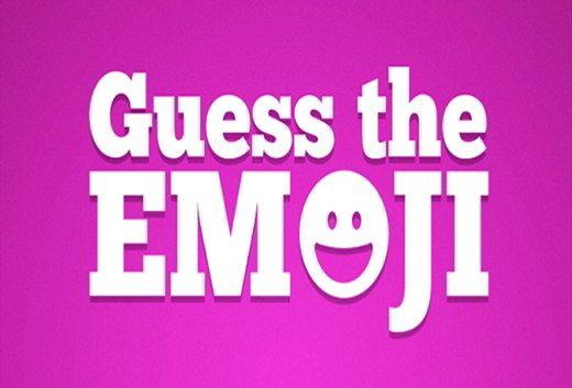soluzioni indovina l emoji - Soluzione di tutti i livelli di Indovina l'Emoji