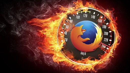 Come velocizzare Firefox - Come fare a velocizzare Firefox