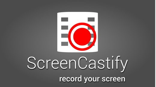 ScreencastifyLogo - Come registrare video streaming con Chrome