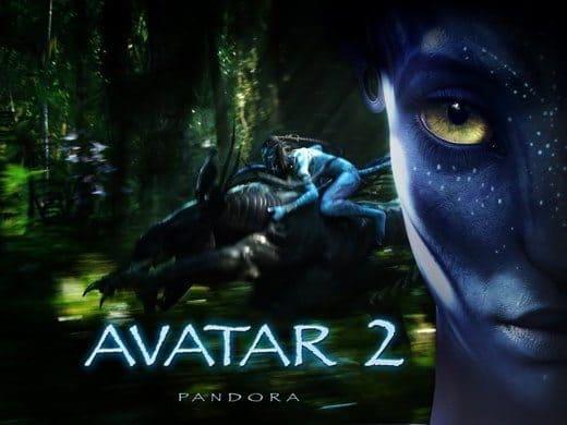 avatar2 - Avatar 2: Cameron rivela la data di uscita del sequel e altre novità