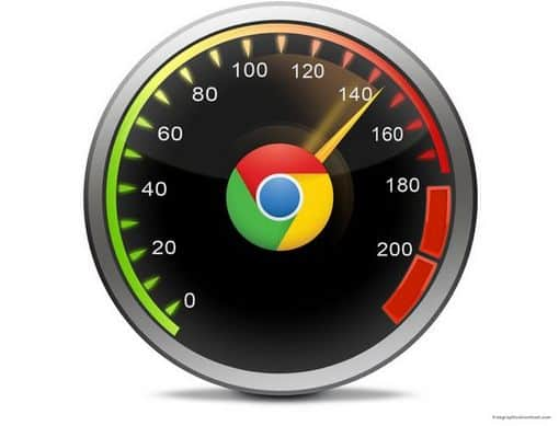 come velocizzare chrome - Come fare a velocizzare Google Chrome