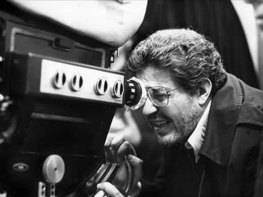 ettore scola cinema - E' morto Ettore Scola, maestro e cantore del cinema italiano