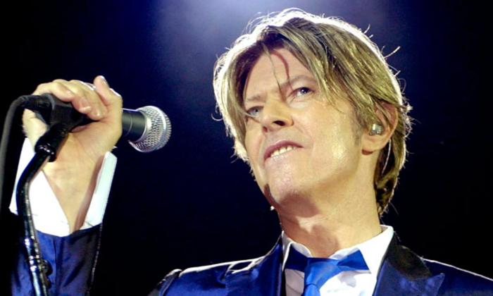 morto david bowie - E' morto all'età di 69 anni David Bowie, camaleonte del Rock