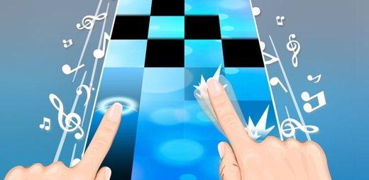 piano tiles 2 - Come sbloccare ogni singola musica in Piano Tiles 2