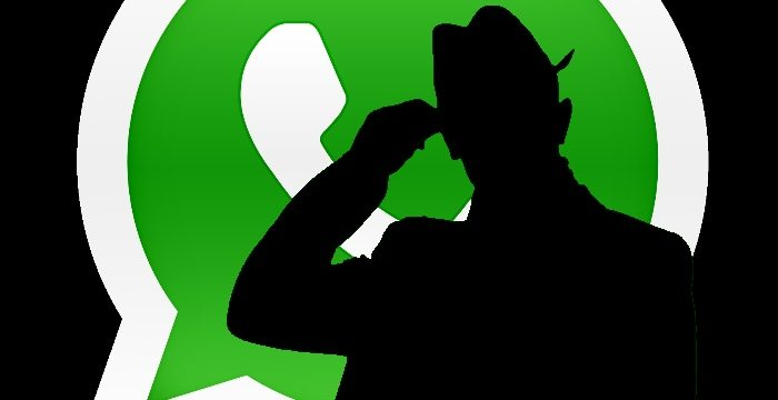 spiare chat whatsapp - Come spiare le chat su WhatsApp