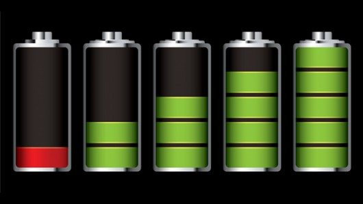 Calibrare batteria su Android - Come calibrare la batteria Android