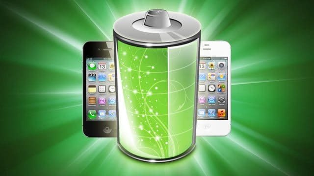 Calibrazione batteria iphone - Come calibrare la batteria iPhone