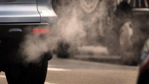 """Inquinamento atmosferico in Italia - Italia: tira davvero una """"brutta aria"""""""