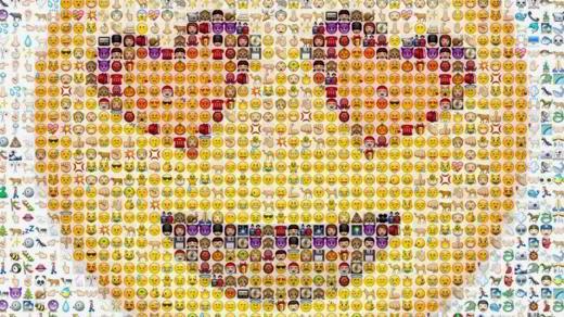 Significato Emoticon WhatsApp - Significato delle Emoticon WhatsApp 2016 e come usarle