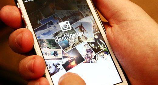 come zoomare una foto su instagram - Come zoomare una foto su Instagram