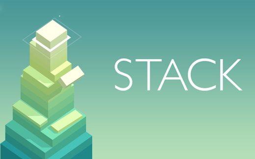 Stack Ketchapp - I migliori trucchi e consigli per giocare a Stack della Ketchapp