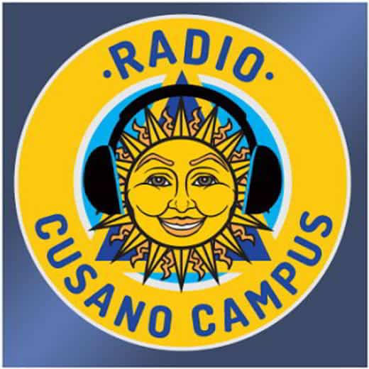 RadioCusanoCampus1 - Radio Cusano Campus: l'emittente universitaria fuori dagli schemi