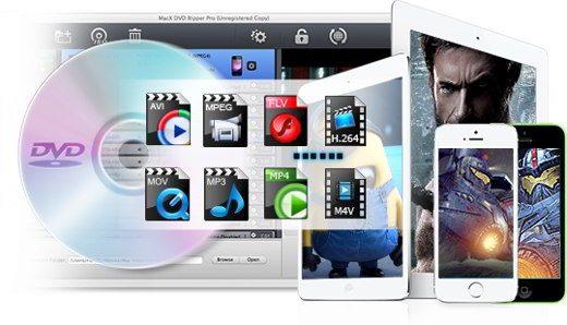 Come bypassare protezioni DVD - Come bypassare le protezioni dei DVD