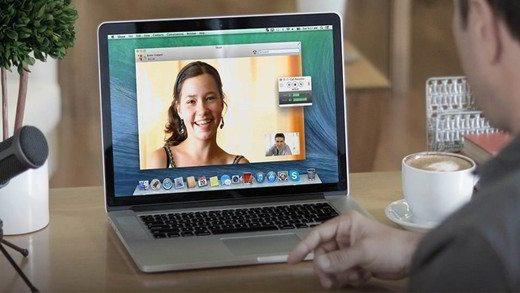Come registrare le chiamate Skype - Come registrare le chiamate Skype