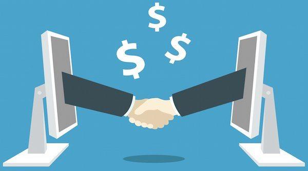 Prestiamoci Social lending - Cos'è il Social lending e come funziona Prestiamoci