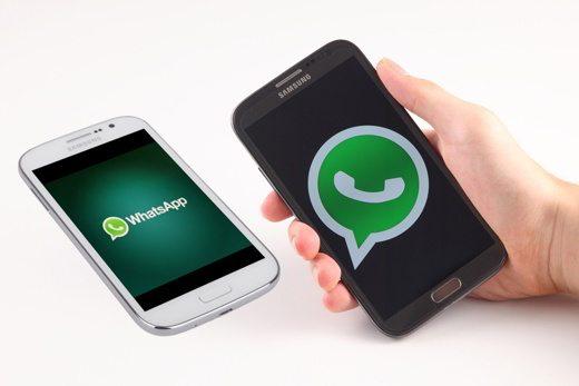 come trasferire whatsapp da un numero di telefono allaltro - Come trasferire WhatsApp da un numero di telefono all'altro