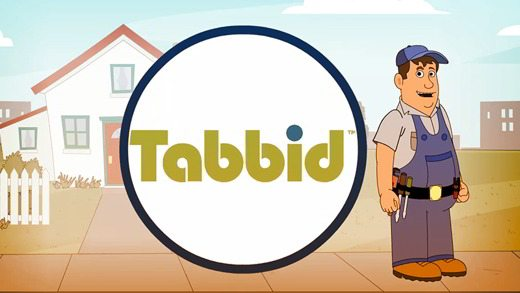 tabbid - Come trovare lavoro con Tabbid