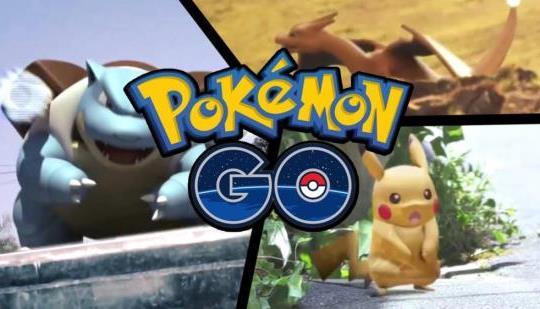 Pokemon Fossili - Pokémon Go: come ottenere Omanyte, Omastar, Kabuto, Kabutops, e Aerodactyl