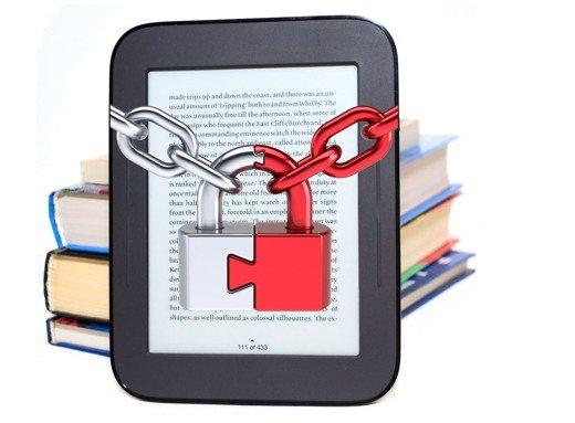 come leggere ebook protetti - Come leggere eBook protetti