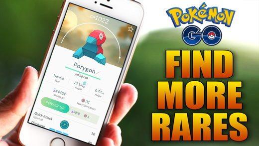 pokemon go rari - Pokemon Go: come ottenere Pokemon rari, molto rari ed epici